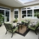 Photo by Scarmazzi Homes. Epcon Homes and Communities / Pittsburgh - thumbnail