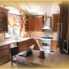 Photo by Advantage Contracting. advantage contractin - thumbnail