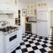 Photo by Case Design/Remodeling of San Jose. Rose Garden Kitchen Remodel - thumbnail