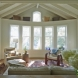 Photo by Thomson Remodeling Co. Thomson1 - thumbnail