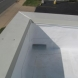 Photo by Great Lakes Roofing.  - thumbnail