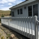 Photo by Paramount Siding & Windows.  - thumbnail