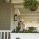 Photo by Peninsula Siding Co. Fiber Cement Siding - thumbnail