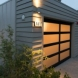 Photo by Peninsula Siding Co. Fiber Cement Siding - thumbnail