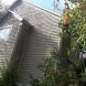 Photo by Holmes Custom Renovations LLC. Before and Afters - thumbnail