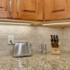 Photo by Criner Remodeling. Newport News Kitchen Remodel - thumbnail