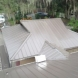 Photo by Affordable Roofing Systems Inc. Metal Roof - thumbnail