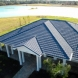 Photo by Affordable Roofing Systems Inc. Tile Roof - thumbnail