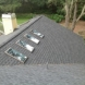 Photo by Affordable Roofing Systems Inc. Shingle Roof - thumbnail