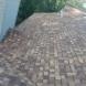 Photo by Peak Custom Remodeling.  - thumbnail