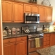 Photo by The Cleary Company. Kitchen & Master Bathroom - thumbnail