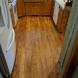 Photo by JL Construction LLC. COREtec Plus Flooring - thumbnail