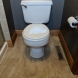 Photo by JL Construction LLC. Bathroom Flooring Remodel - thumbnail