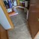Photo by JL Construction LLC. COREtec Plus Kitchen Remodel  - thumbnail