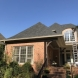 Photo by Signature Exteriors (NC). Roof Replacement - Before & After  - thumbnail