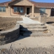 Photo by Wolters Construction. New Build - thumbnail