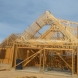 Photo by Wolters Construction.  - thumbnail