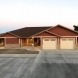 Photo by Wolters Construction. Triplex - thumbnail