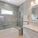 Photo by HDR Remodeling.  - thumbnail