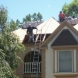 Photo by Gutterman Services Inc.. Residental Roof Installations - thumbnail