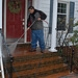 Photo by Gutterman Services Inc.. Commercial Service Work - thumbnail