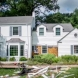 Photo by Lakeside Renovation & Design.  - thumbnail