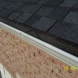 Photo by Gutterman Services Inc.. Residental Gutter Cleaning - thumbnail