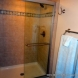 Photo by JM Design Build & Remodeling. Basement Finishing Richfield, OH - thumbnail