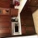 Photo by DreamMaker Bath & Kitchen of Tyler. Remodel Kitchen - thumbnail