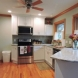 Photo by Willet Construction, Inc.. Kitchens - thumbnail