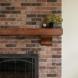 Photo by Redstart Construction Inc..  - thumbnail