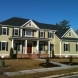 Photo by SYNCON, LLC.. Custom Homes - thumbnail