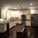 Photo by SYNCON, LLC.. Kitchens - thumbnail