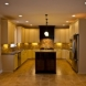 Photo by SYNCON, LLC.. Kitchens - thumbnail