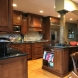 Photo by Redstart Construction Inc..  - thumbnail