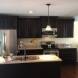 Photo by SYNCON, LLC.. Kitchen Renovation - thumbnail