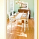 Photo by Case Design/Remodeling of San Jose. San Jose Residential Addition Remodel - thumbnail