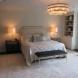 Photo by Revival Construction. Master Bedroom/Bath/Laundry - thumbnail