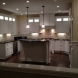 Photo by SYNCON, LLC.. House Renovation - thumbnail
