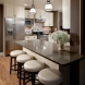 Photo by Brillo Home Improvements. Kitchen Remodel - thumbnail