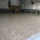 Photo by Working Space. Lifetime Epoxy Floor - thumbnail