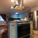 Photo by Biehl Brothers Contracting LLC.  - thumbnail