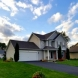 Photo by Roofing Rochester NY.  - thumbnail