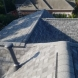 Photo by Signature Exteriors (NC). Roof Replacement - Owens Corning TruDef Duration - Colonial Slate - thumbnail