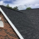 Photo by Signature Exteriors (NC). Roof Replacement  - thumbnail