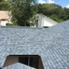Photo by Collis Roofing. 2018 Roof Replacements - thumbnail