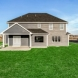 Photo by Sublime Homes LLC. Munster - thumbnail