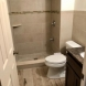 Photo by Home Building Solutions LLC. Master Bath Room  - thumbnail