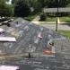 Photo by Signature Exteriors (NC). Roof Replacement & Leak Repair - thumbnail