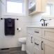 Photo by Peak Improvements LTD. Main Floor Remodel - thumbnail